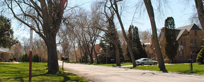 wide_street